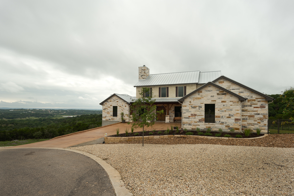 ©2015 Cindy Kelleher Photo, River Hills Custom Homes