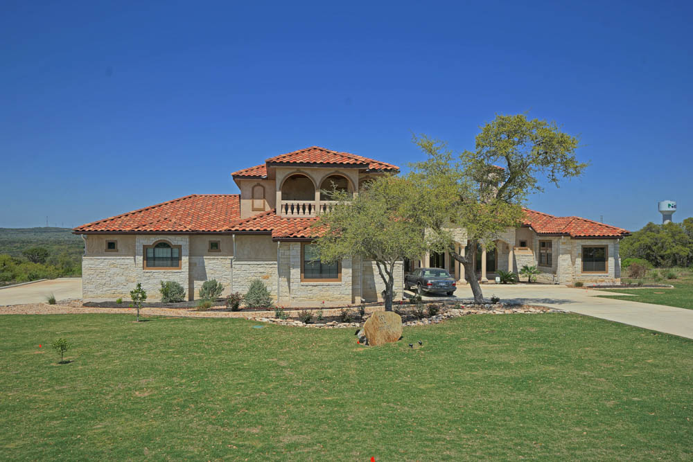 River HIlls Custom Homes, building in New Braunfels, Canyon Lake and the Hill Country area