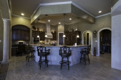River Hills Custom Homes ©2015 Cindy Kelleher Photo,