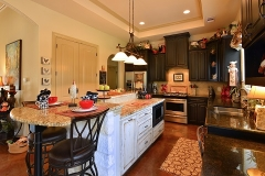 River Hills Custom Homes ©2014 Cindy Kelleher Photo,