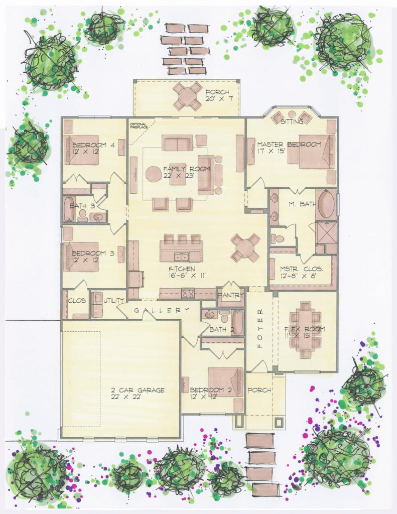 2429 Floor Plan-1